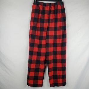 Mad Dog Concepts Fleece Pajama Bottoms Boys XL